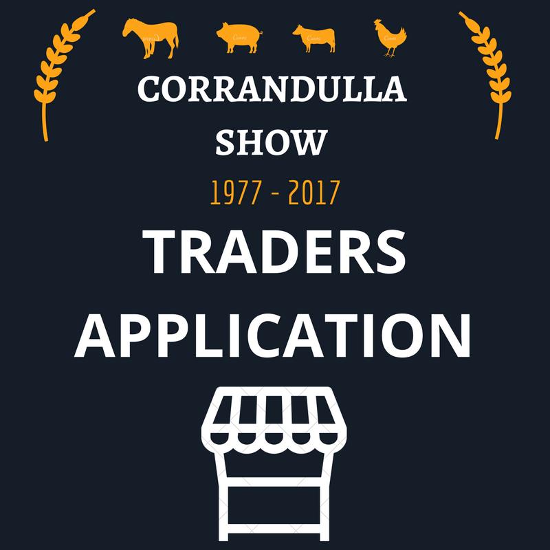 CORRANDULLA SHOW (5)