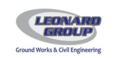 Leonard Group