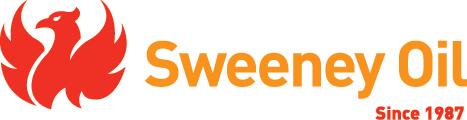 sweeneyoil-logo