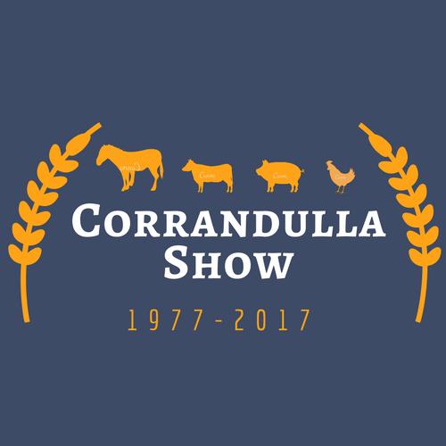 orrandulla show (3)